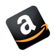 Sell products on Amazon by integrating your Builderfly products with Amazon seller panel.