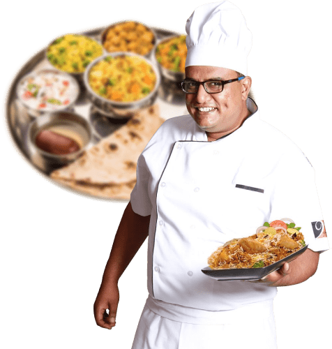 Sell Food Online