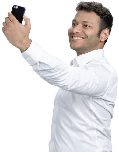 Sell Phone Online