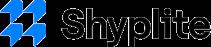 Shyplite shipping partner with Builderfly ecommerce platform