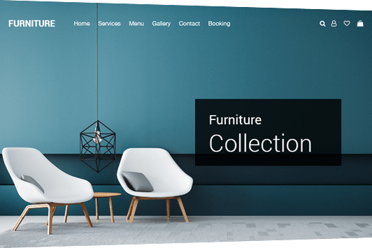 Best Ecommerce Platform | Builderfly - Absolutely Free to Sell Online!